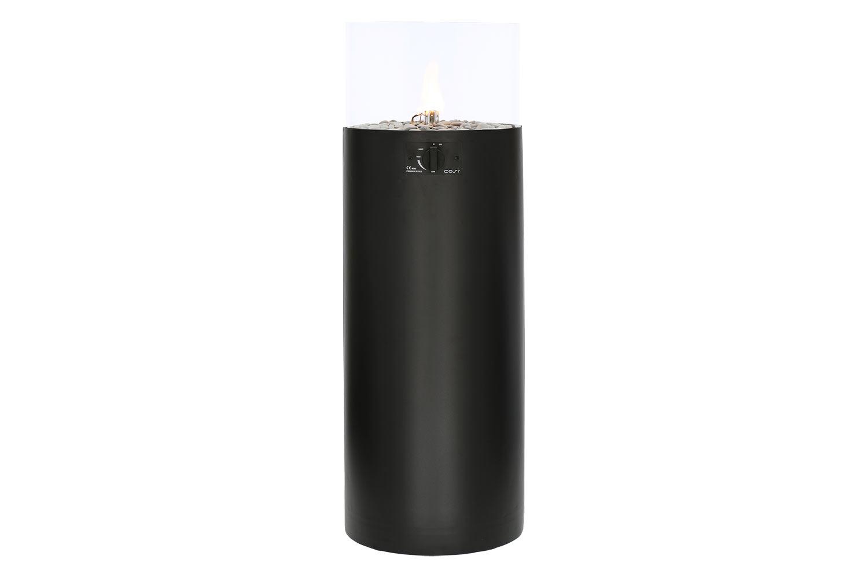 Cosiscoop Pillar L