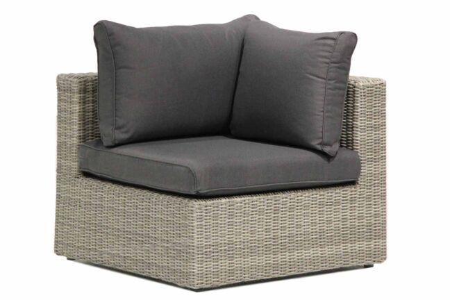 Famous Furniture San Vito hoek module