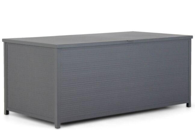 Lifestyle XL kussenbox 210 x 110 cm