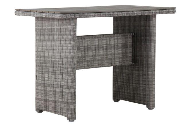 Famous Furniture Anna Bartafel