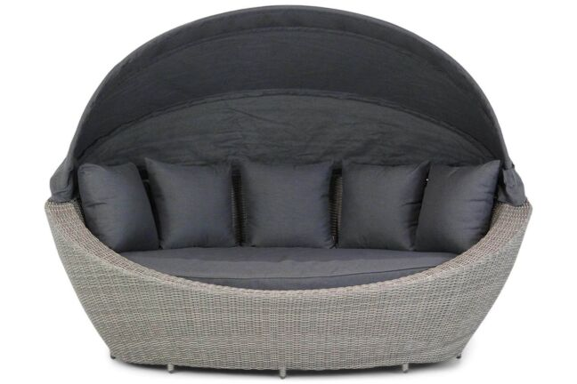 Garden Collections Lovely Garden daybed