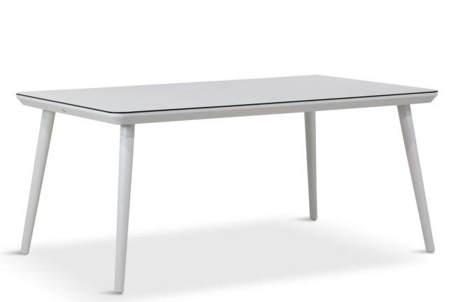 Hartman Sophie studio HPL dining tuintafel 170 x 100 cm