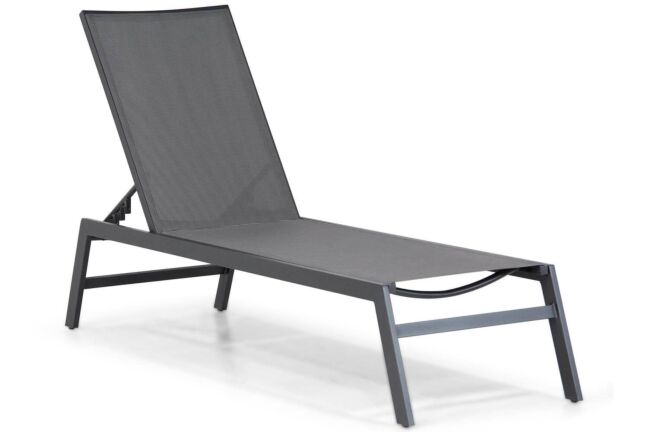 Famous Furniture Optimal ligbed