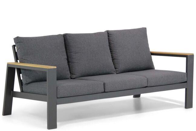 Lifestyle Marietta lounge bank 3 zits