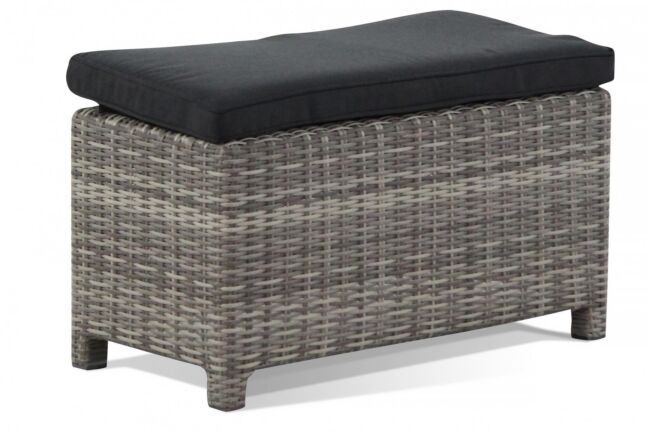 Garden Collections Napoli twinside table