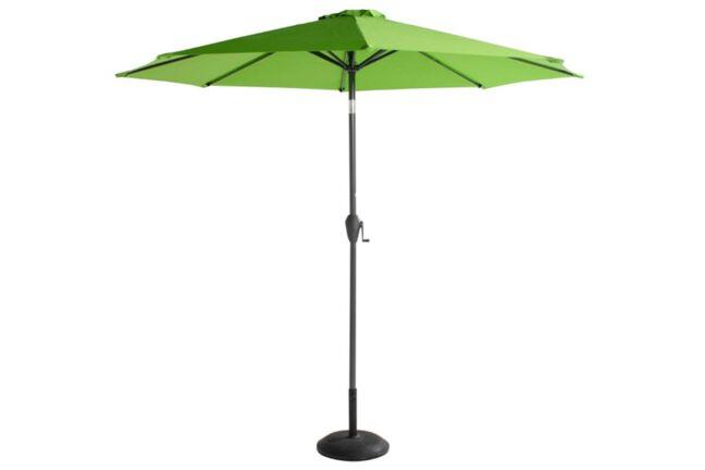 Hartman Sunline stokparasol rond 250 cm