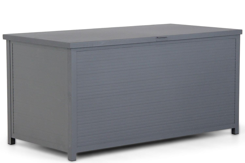Lifestyle L kussenbox  164 x 83 cm