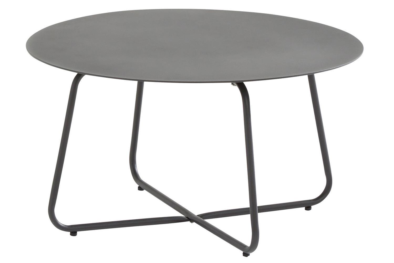 4 Seasons Outdoor Dali lounge tafel 73 x (h) 40 cm