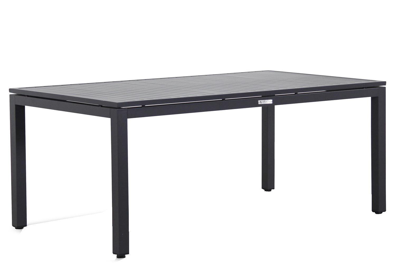 Lifestyle Concept dining tuintafel 180 x 100 cm