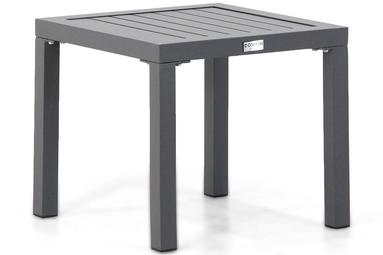 Domani Myrdal side table