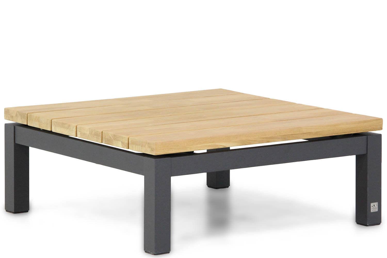 4 Seasons Outdoor Capitol coffee table 90 x 90 x 35 cm