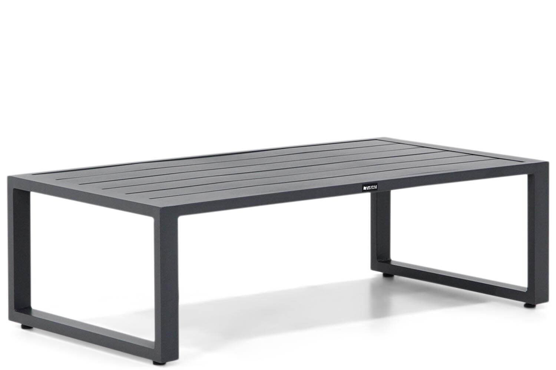 Lifestyle Lagos lounge tafel 130 x 70 cm