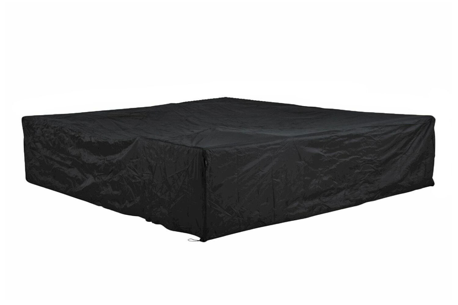 Outdoor Cover loungesethoes 400 x 300 x (h) 70 cm