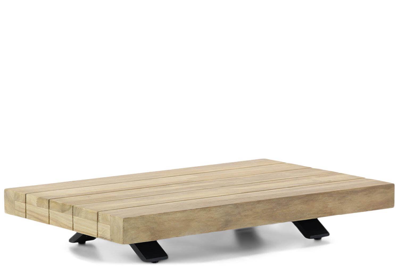 Santika Superior lounge table