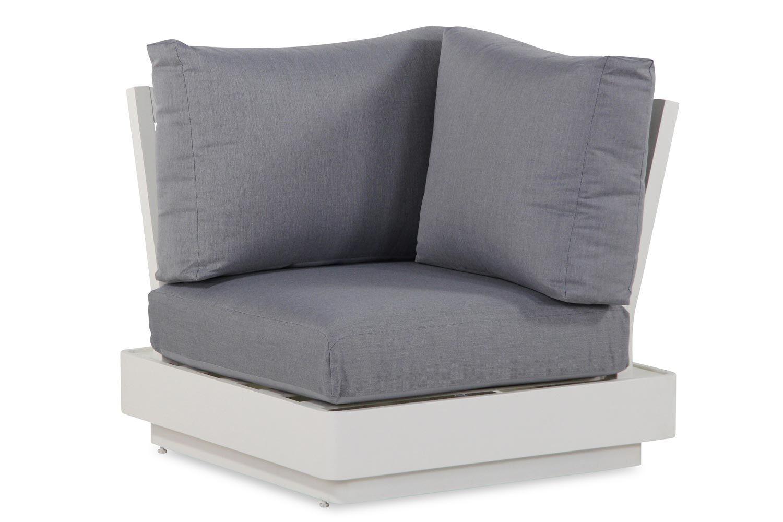 Famous Furniture Taranto hoek module
