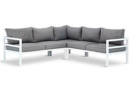 Lifestyle Arenas hoek loungesets 3-delig