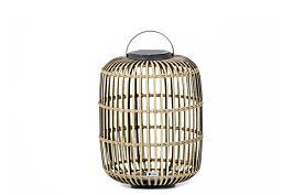 Coco Cozy lamp 48 cm