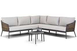 Coco Ewa/Pacific 45/60 cm hoek loungeset 5-delig