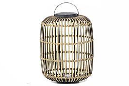 Coco Cozy lamp 60 cm