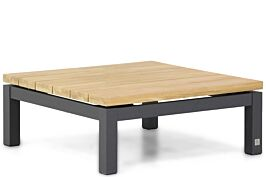 4 Seasons Outdoor Capitol coffee table 90 x 90 x 35 cm