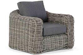 Coco Elegante lounge tuinstoel