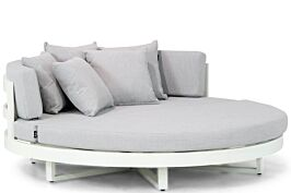 Santika Lakeview daybed wit