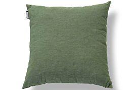 Lifestyle sierkussen kitsilano forest green 60x60 cm