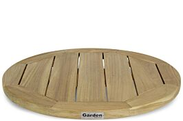 Garden Collections Brighton lazy susan 55cm
