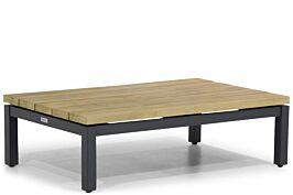 Lifestyle Riviera lounge tafel 120x75 cm