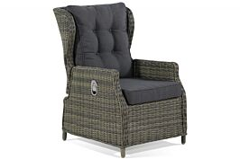 Garden Collections Royalty lounge tuinstoel