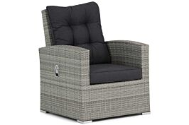 Garden Collections Sheffield lounge tuinstoel