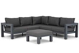 Lifestyle Talai hoek loungeset 4-delig