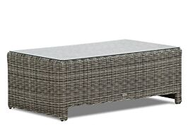 Garden Collections Giovedi loungetafel