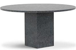 Granieten Tuintafel Met Stoelen.Granieten Tuintafel Exclusieve Tuintafels Voor Buiten