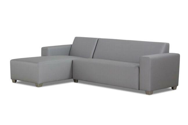 Peachy Lifestyle Amazone Chaise Longue Loungeset 2 Delig Machost Co Dining Chair Design Ideas Machostcouk