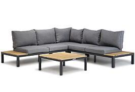 2 Persoons Loungebank Buiten.Loungesets Voor In De Tuin Kopen 350 Sets Tuinmeubelshop