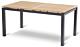 Hartman Sonata dining tuintafel 160 x 90 cm