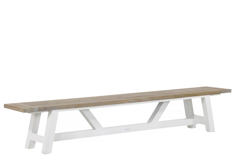 Lifestyle Florence picknickbank 260 cm