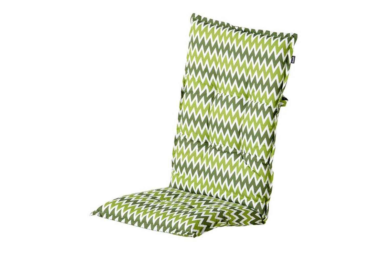 Hartman tuinkussen Sky green HR Polyester Merken laagste prijs