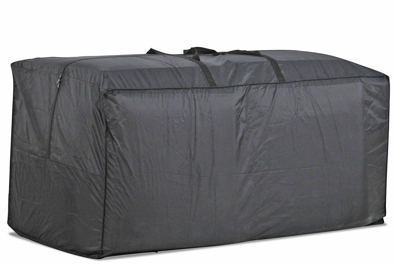 Outdoor Cover kussentas 175 x 80 x 80 cm