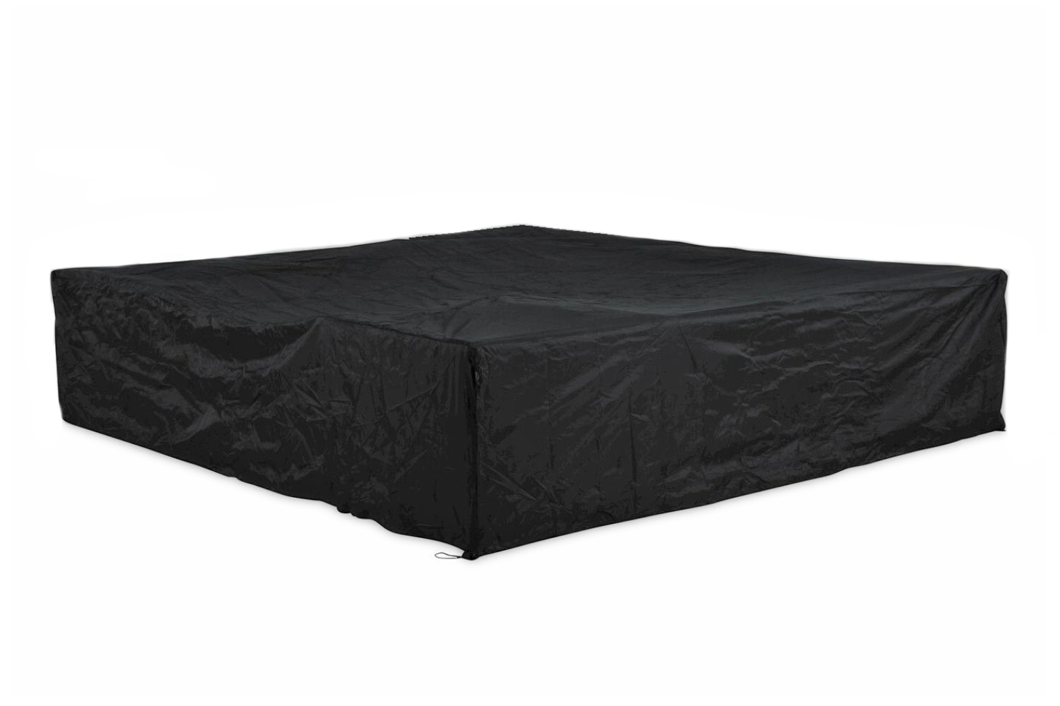 Outdoor Cover loungesethoes 255 x 255 x (h) 70 cm