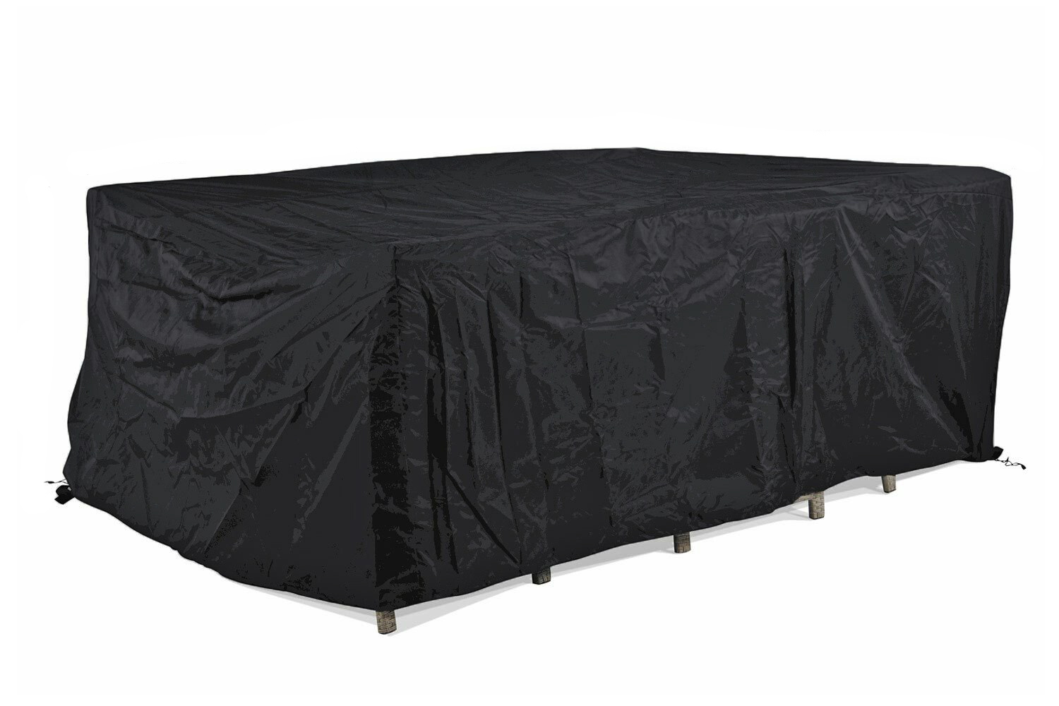 Outdoor Cover tuinsethoes 300 x 190 x (h) 85 cm
