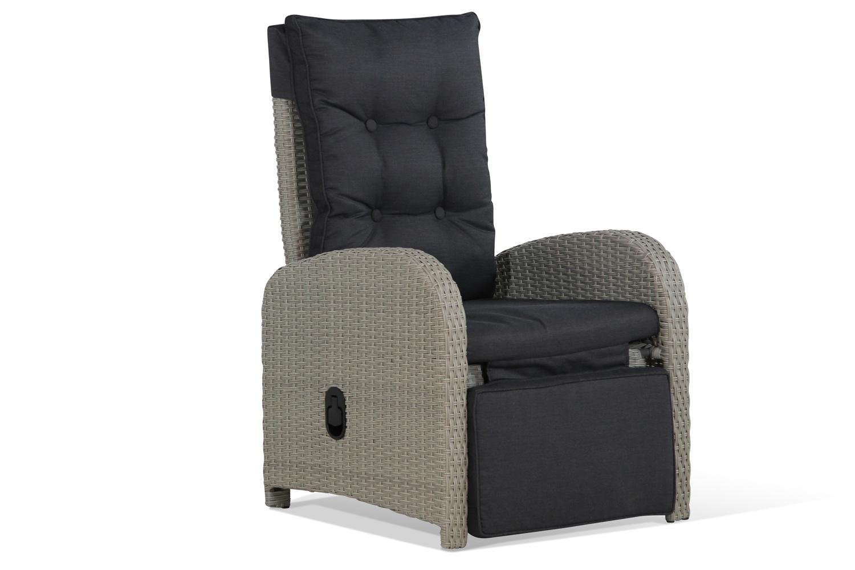 Relax Lounge Stoel.Aanbieding Lounge Furniture Van Intenso Furniture Lifestyle Garden