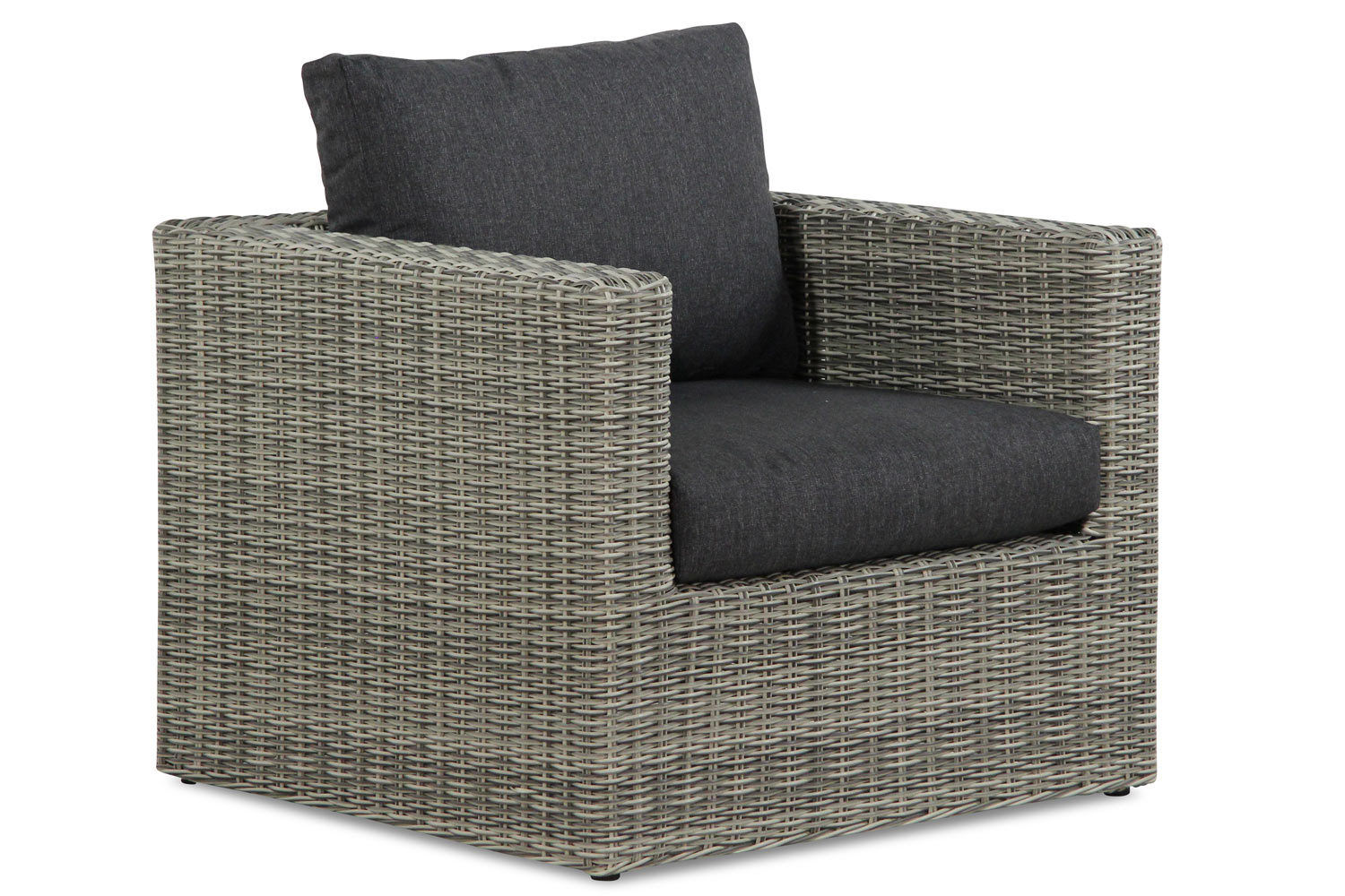 Garden Collections Comodo lounge tuinstoel